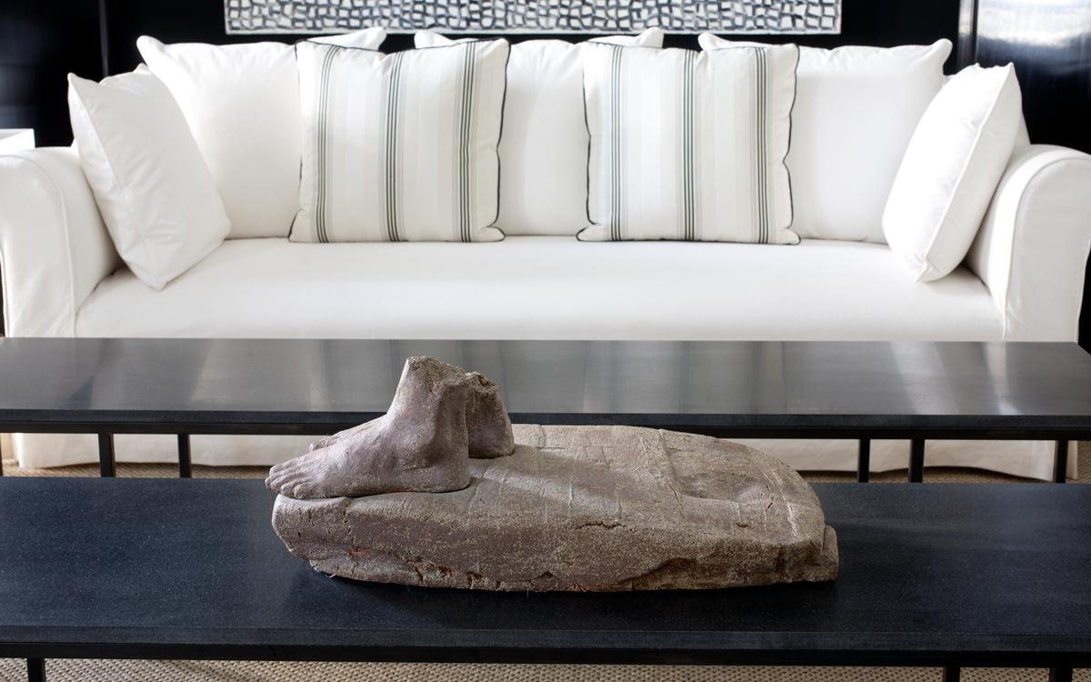 Interieur Design Studio Luis Bustamente Images. Emejing Interieur ...