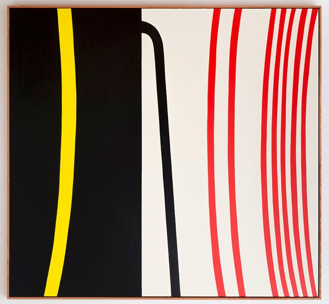 clare-rojas-new-exhibition-15